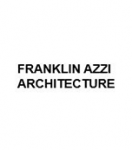 Franklin AZZI