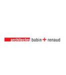 Babin & Renaud