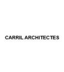 Carril
