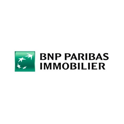 BNP Immobilier