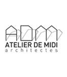 Atelier de Midi