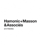 Harmonic + Masson & associés