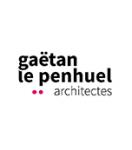 Gaetan Le Penhuel
