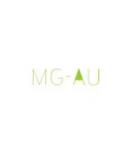MG-AU
