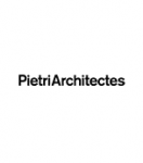 Pietri Architectes
