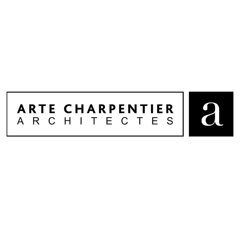Arte Charpentier Architectes