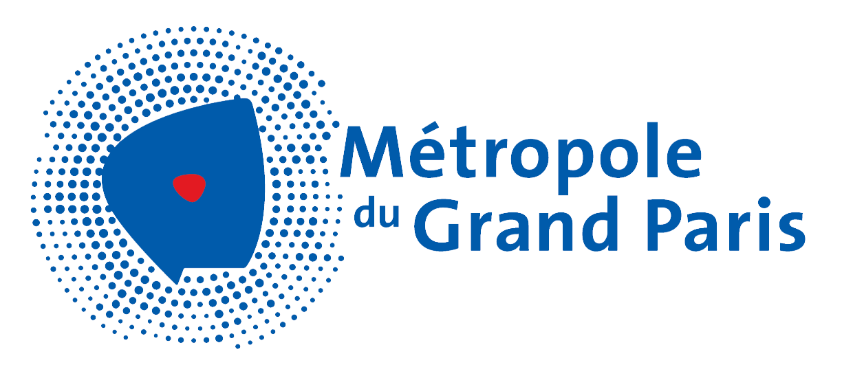 La Métropole du Grand Paris