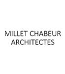 Millet Chabeur