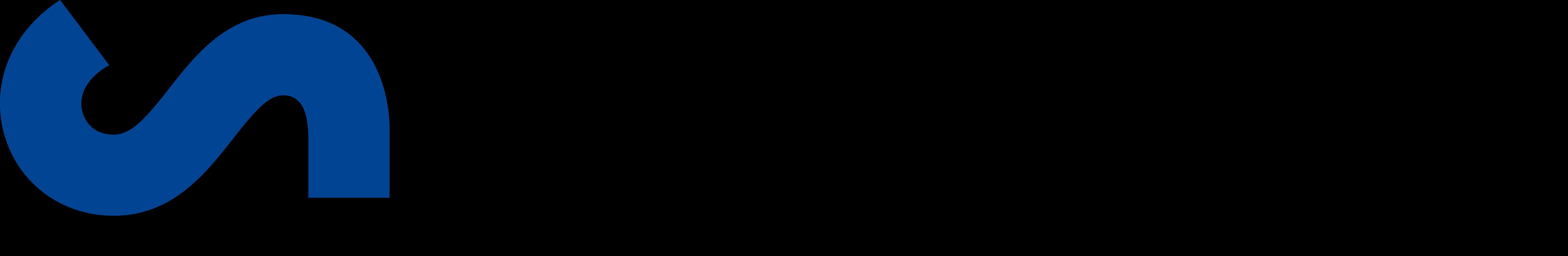 Séquano