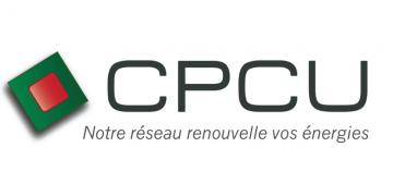 La Compagnie Parisienne de Chauffage Urbain (CPCU)