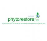 Phytorestore
