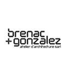 Atelier Brenac & Gonzalez
