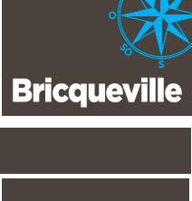 Bricqueville