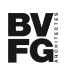 BVFG Architectes