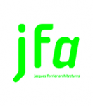 Jacques Ferrier Architectures