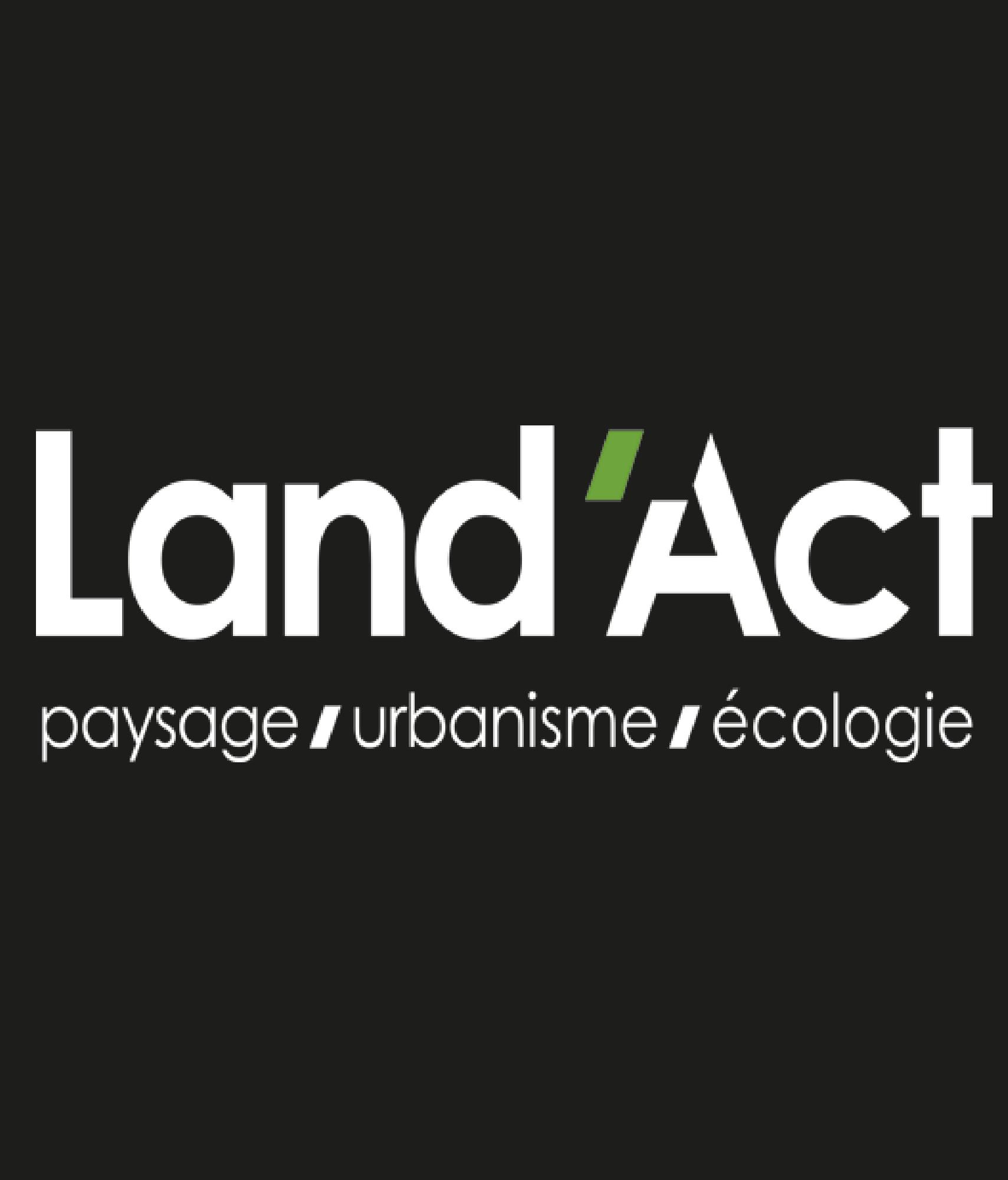 LAND'ACT