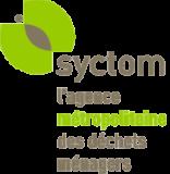 Le Syctom, l'agence métropolitaine des déchets ménagers