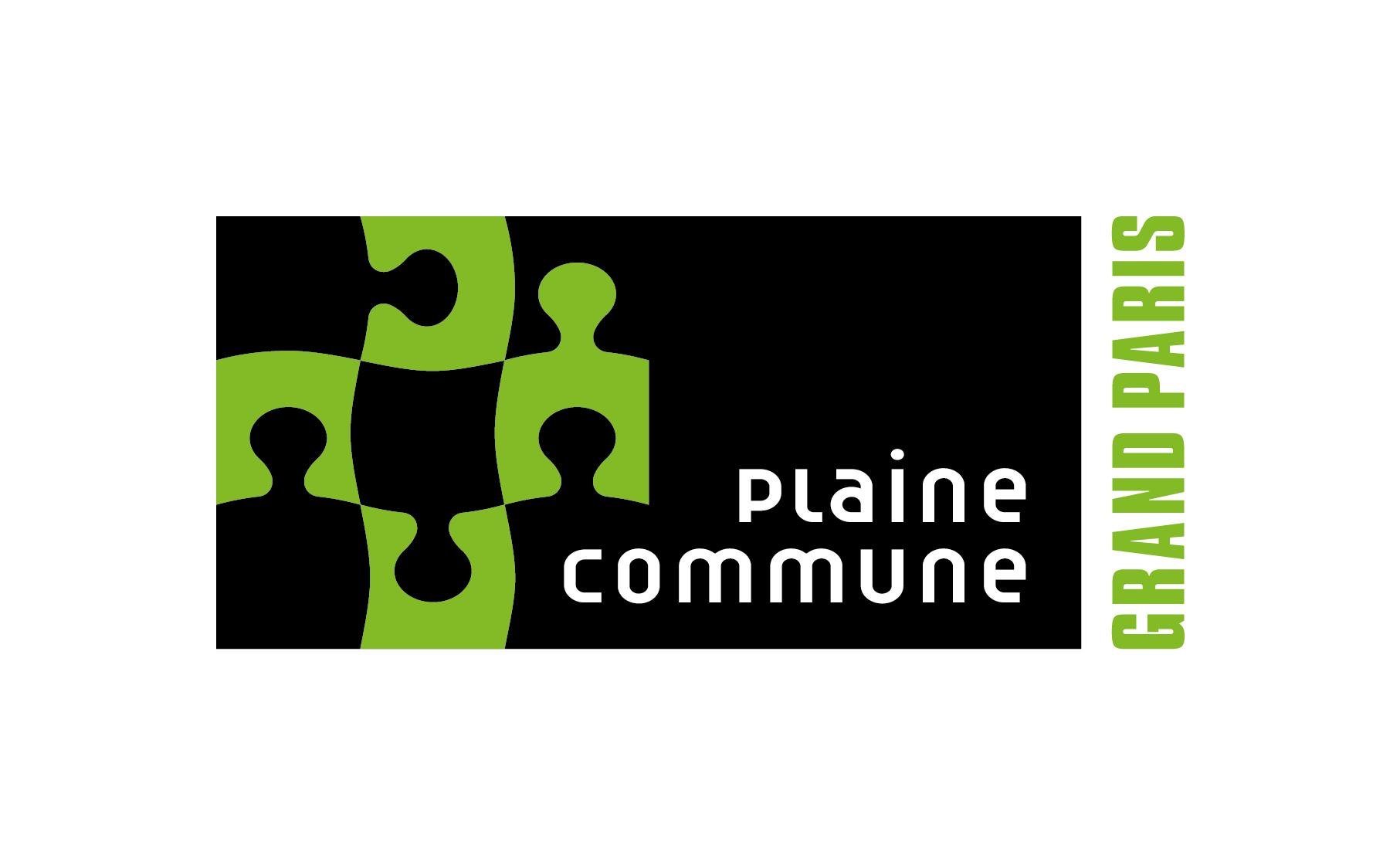 La Communauté d'Agglomération Plaine Commune