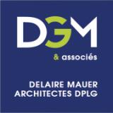 DGM & Associés