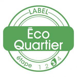 l16273_label_ecoquartier_etape_3