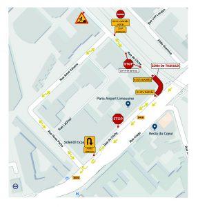 Plan de circulation_V2